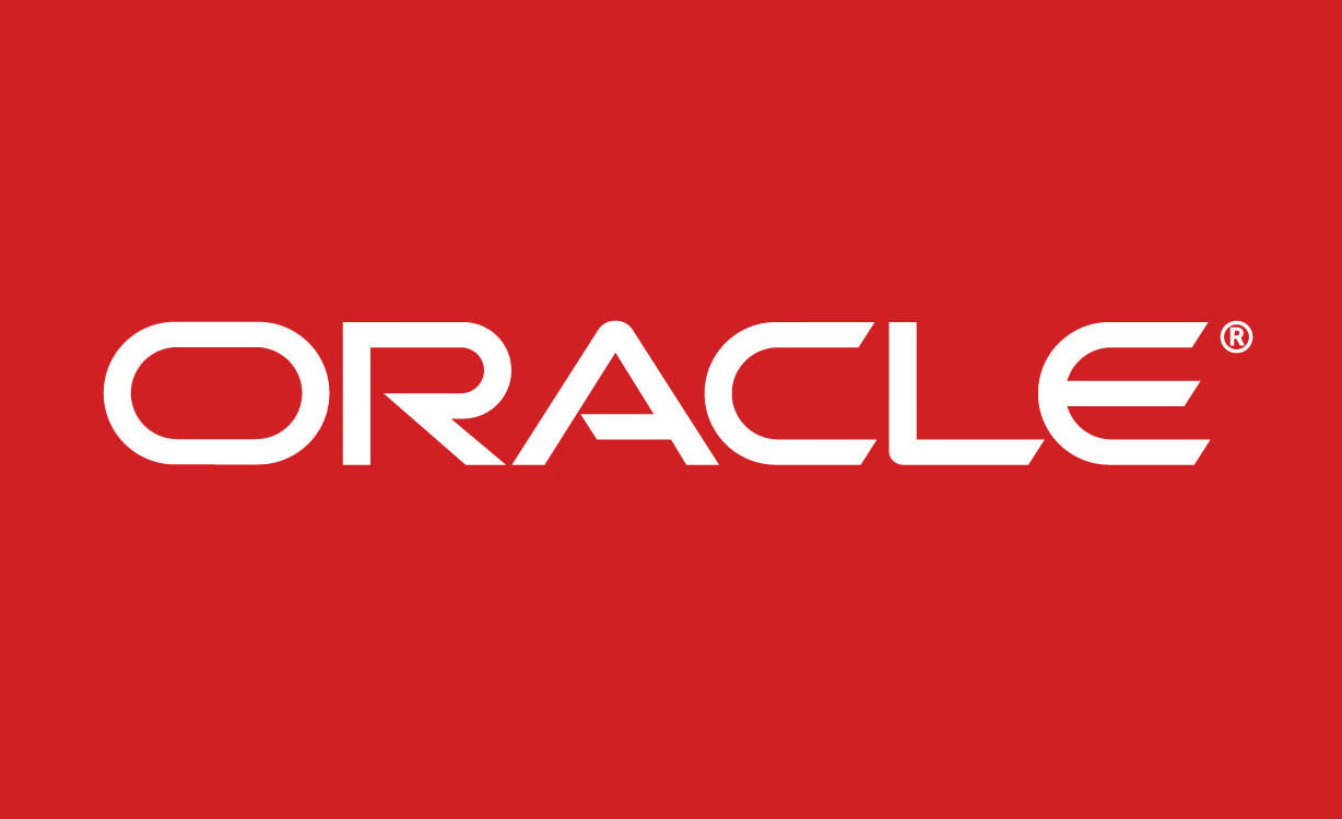 Oracle1_Image