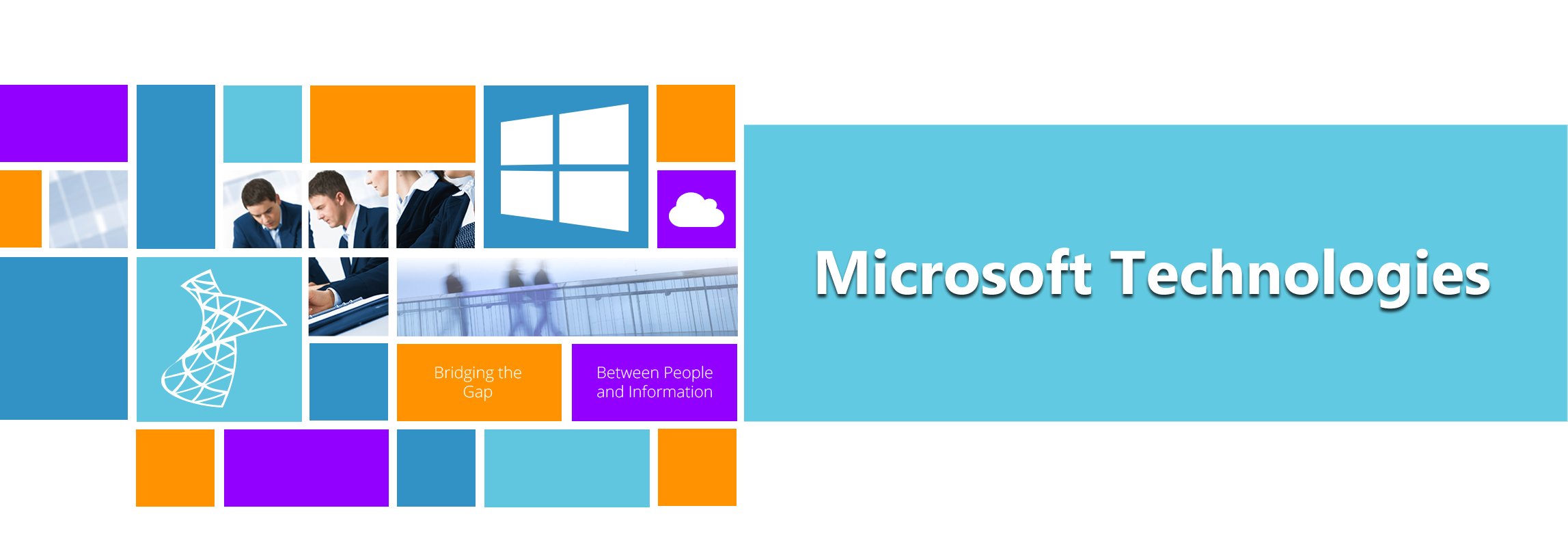 microsoft banner images