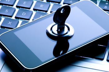 Mobile-Security 2
