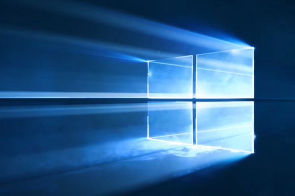 windows10-large